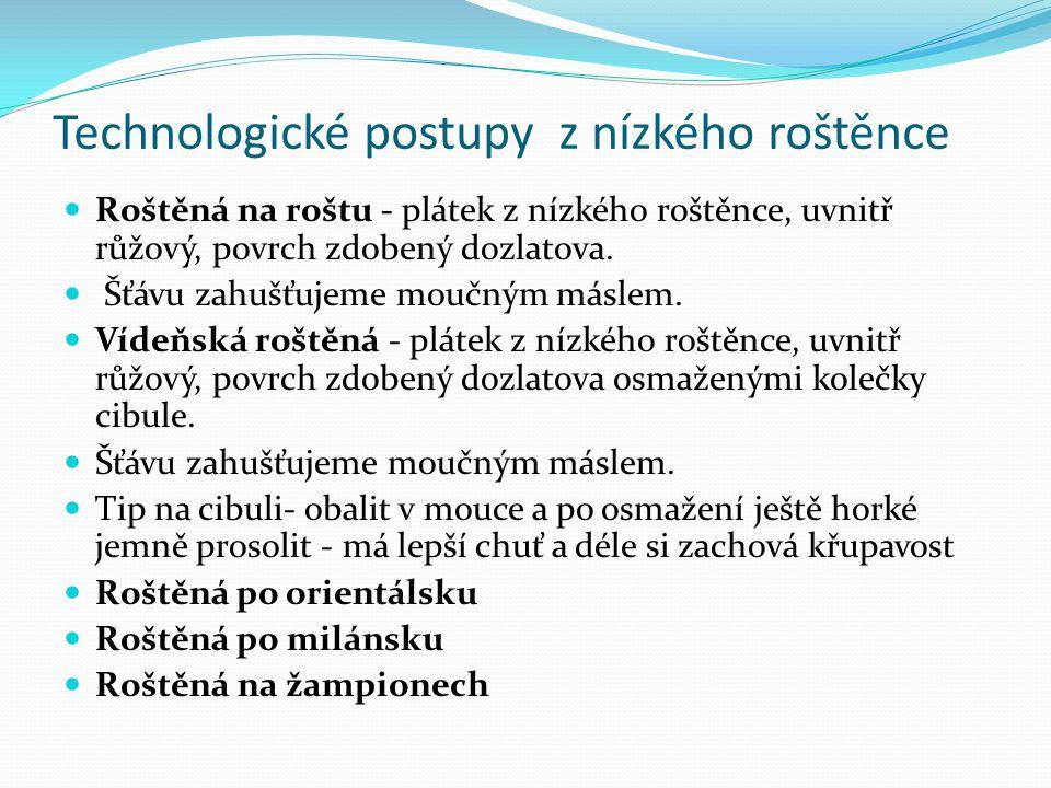 Roštěná se šunkou a vejcem http://data.labuznik.cz/labuznik/images