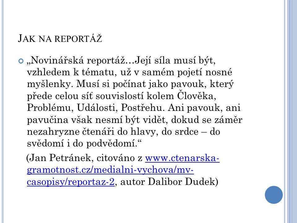 Z DROJE www.wikipedie.cz MF Dnes, 9.4.