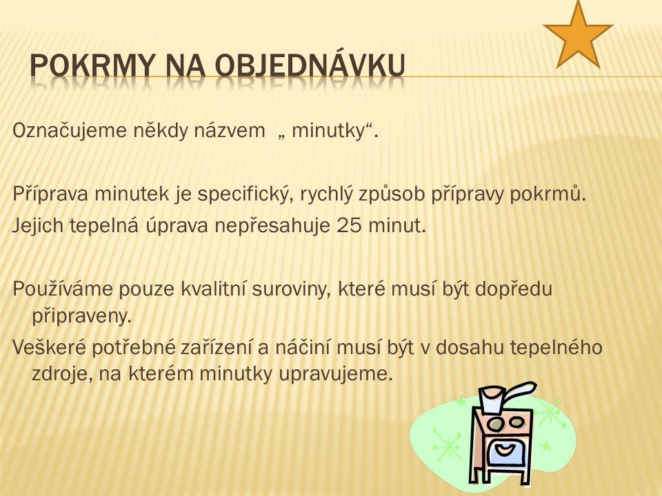 Kvalitní druhy mas. Vepřové Hovězí Telecí Drůbež Ryby http://office.microsoft.com