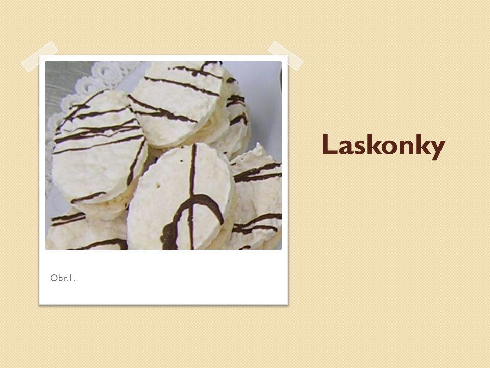 Laskonky Obr.1.
