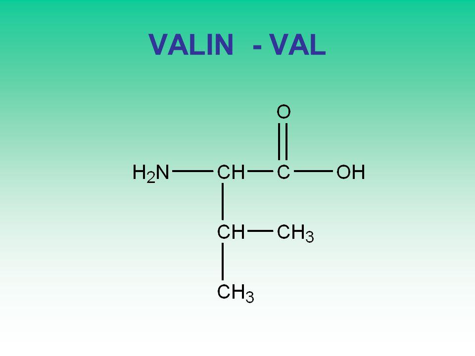 VALIN - VAL