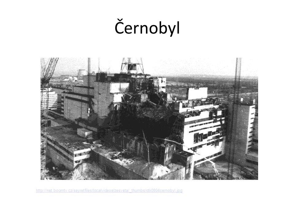 Černobyl http://net.boomtv.cz/seyretfiles/localvideos/zesveta/_thumbs/ctk0804cernobyl.jpg