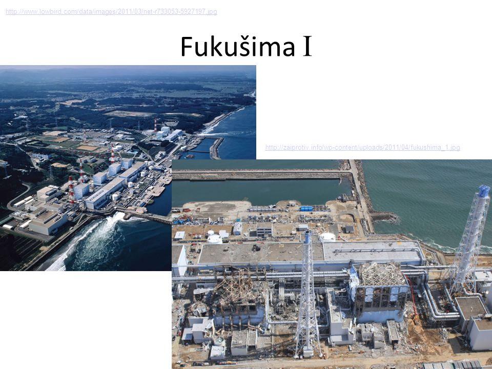 Fukušima I http://zaiprotiv.info/wp-content/uploads/2011/04/fukushima_1.jpg http://www.lowbird.com/data/images/2011/03/net-r733053-5927197.jpg