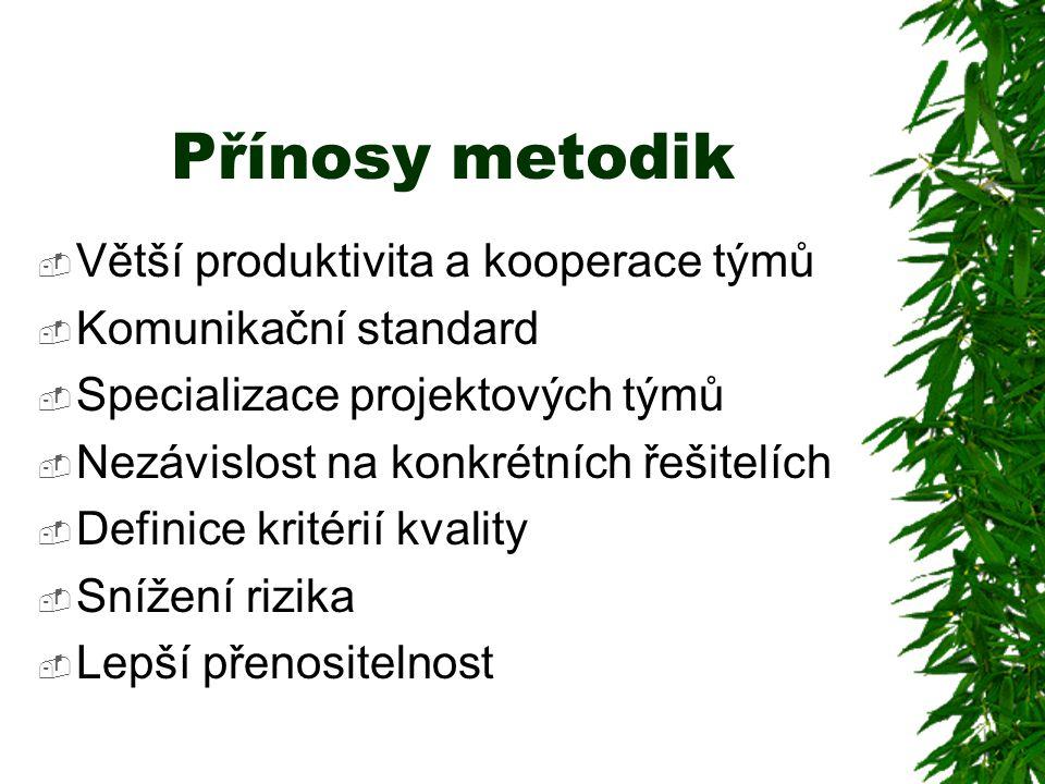 Historie metodik 1  70.