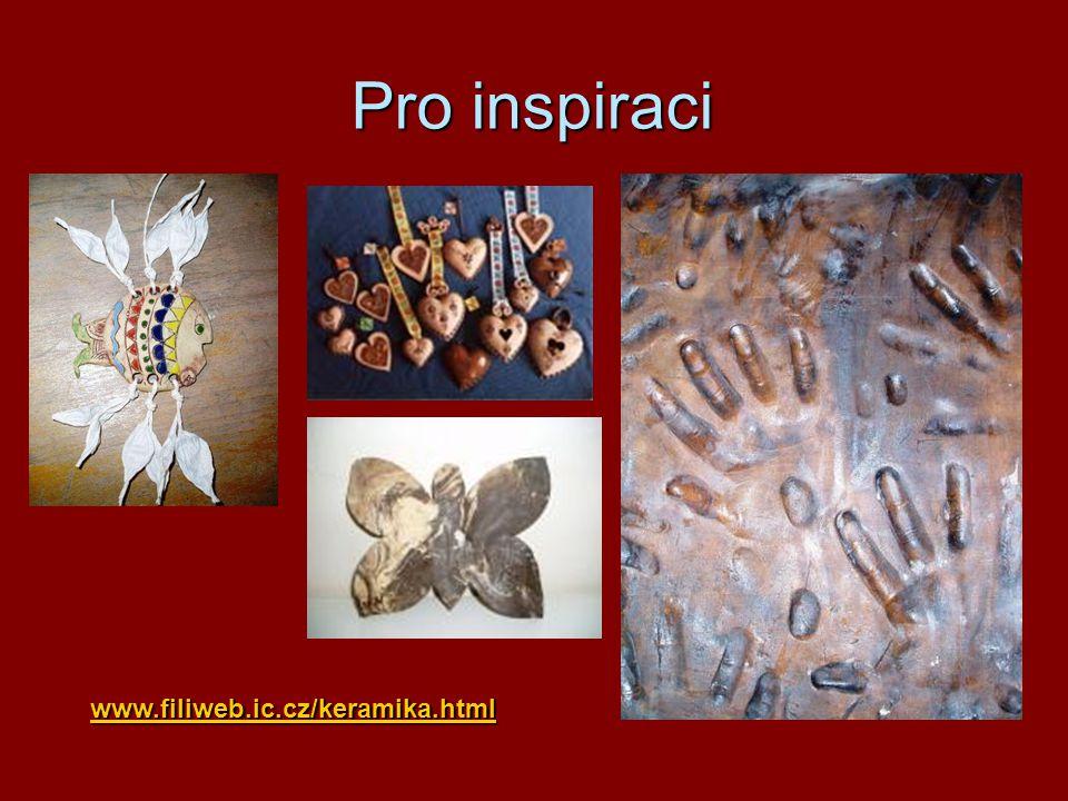www.filiweb.ic.cz/keramika.html