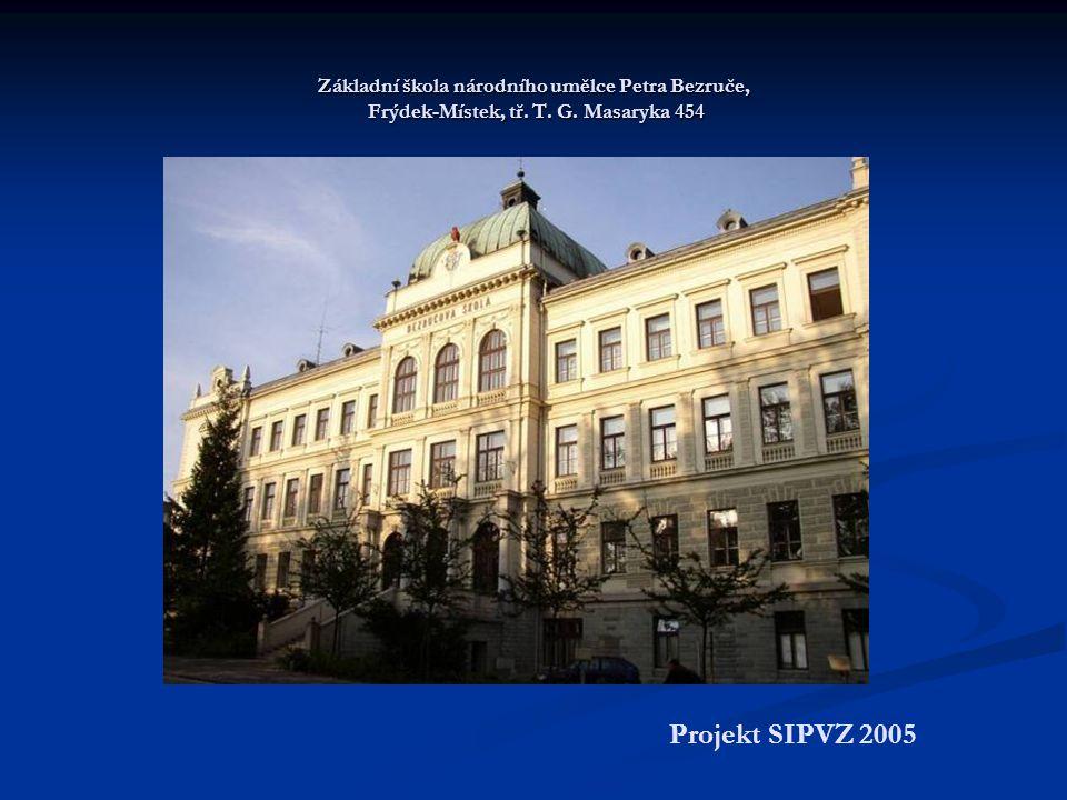 Prezidenti Edvard Beneš Edvard Beneš Emil Hácha