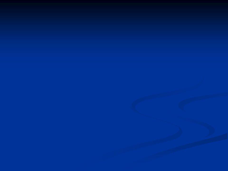 Krušnohorská soustava: Krušnohorská soustava:Smrčiny Krušné hory Děčínská vrchovina Chebská,Sokolovská a Mostecká pánev Doupovské hory České středohoří České Švýcarsko Háj – 758m Klínovec – 1244m Děčínský Sněžník – 723m Hradiště - 934m Milešovka – 837m
