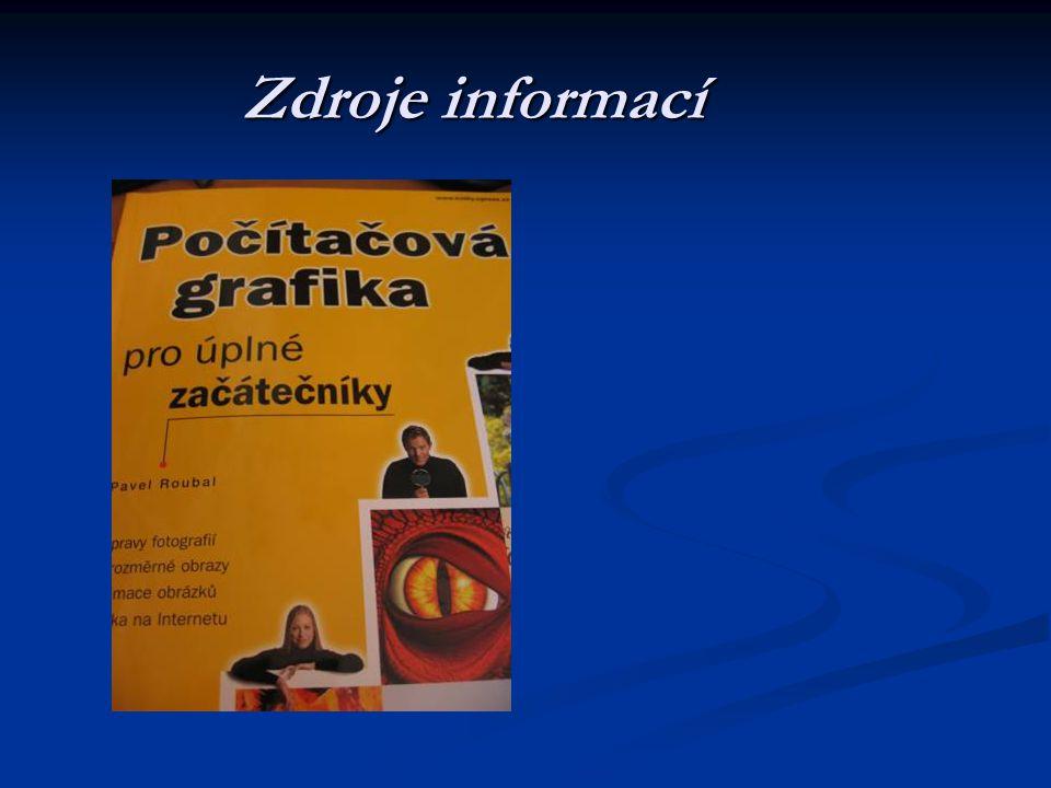 Poznámky k prezentaci Zájmová činnost byla určena pro žáky 7.