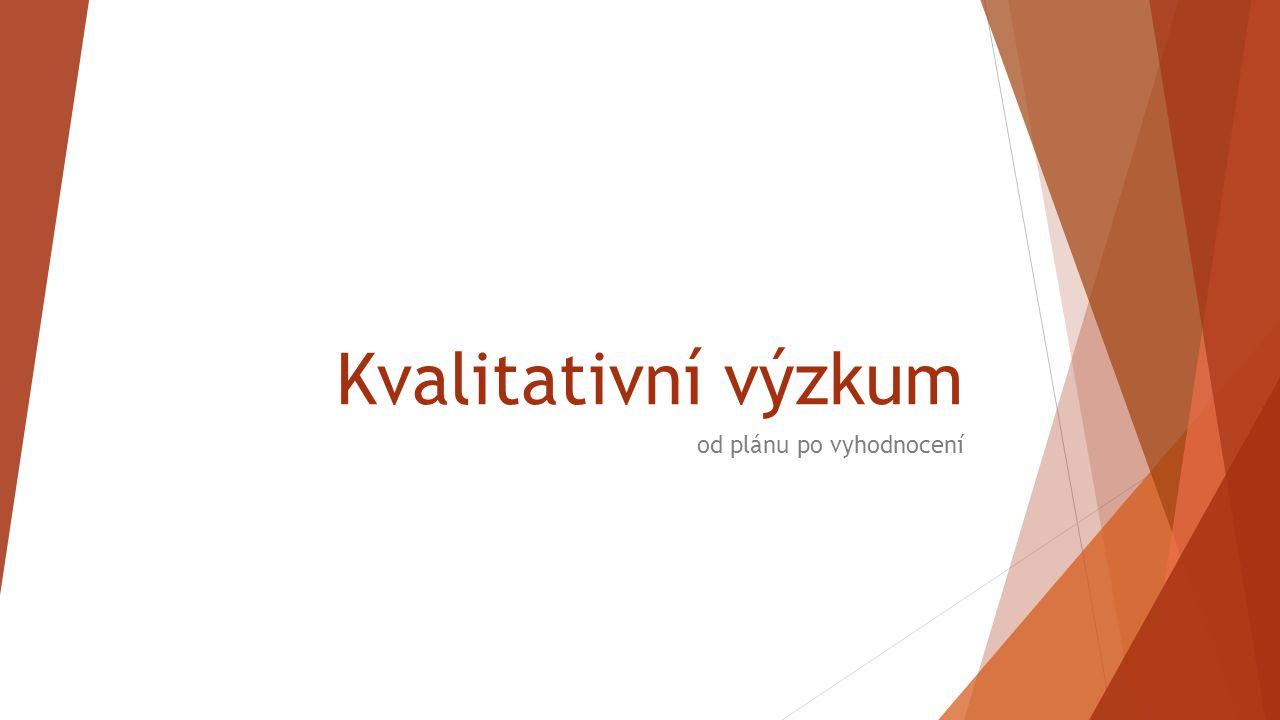 Logo C - hodnocení