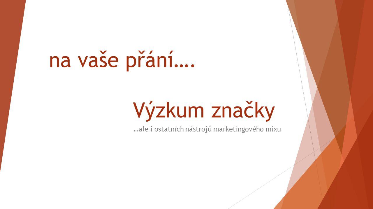 Vystihovaná slova Podívejte se, prosím, na několik následujících slov a zkuste vybrat ta slova, která tuto reklamu vystihují.