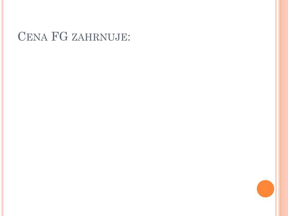UNIT FOCUS Virtuální focus groups: Online kvalitativní metoda výzkumu 6 – 10 účastníků ve virtuální místnosti Využití: Test reklamního spotu, online služby či banneru Příprava www stránek Odhalení názorů a postojů k internetu