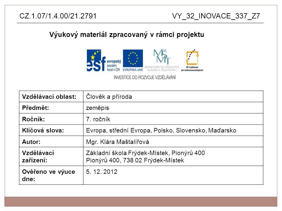 Vyjmenuj kraje Slovenska http://cs.wikipedia.org/wiki/Soubor:Slovakia_-_outline_map.svg