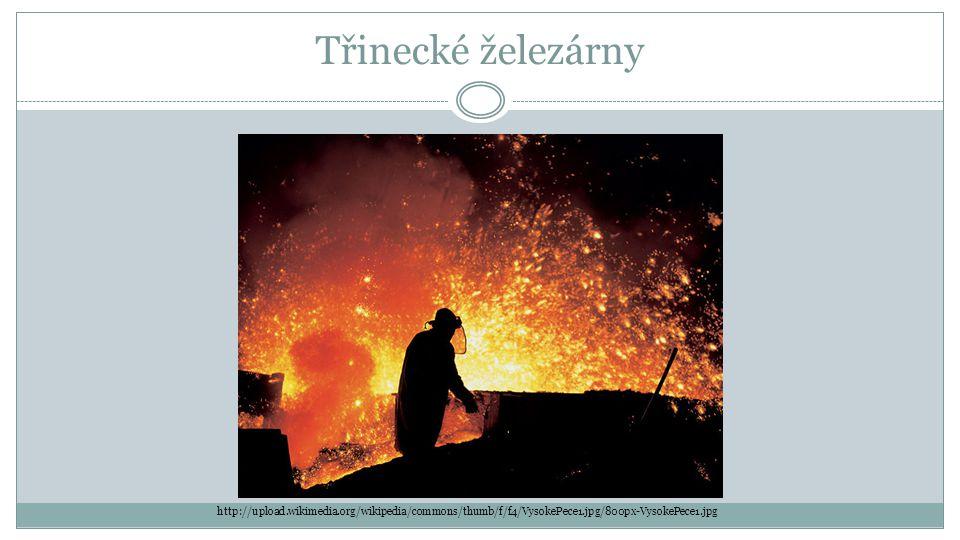 http://upload.wikimedia.org/wikipedia/commons/thumb/f/f4/VysokePece1.jpg/800px-VysokePece1.jpg