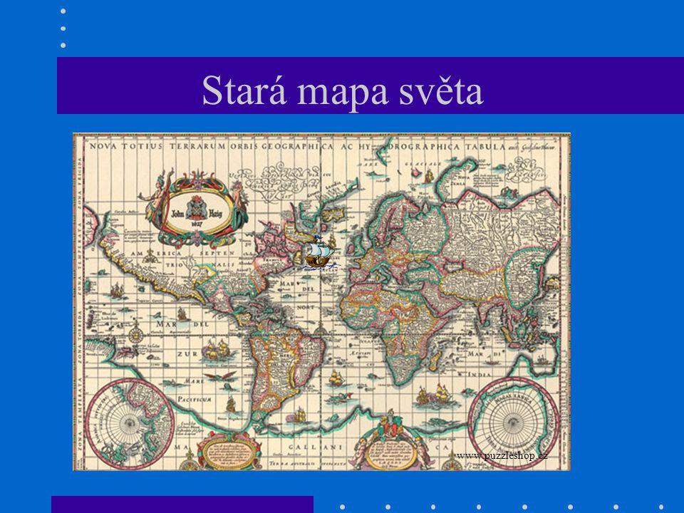 Dělení zeměpisu: A)Fyzický zeměpis –věnuje se kamennému, vzdušnému, vodnímu, půdnímu a živému obalu planety Země upload.wikimedia.org