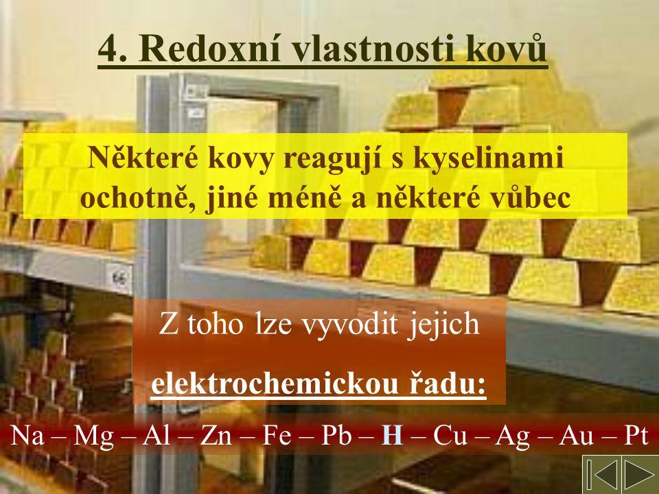 tavenina bauxitu (Al 2 O 3 ) Výroba hliníku Galvanické pokovování Postup, při kterém se vylučují kovy na záporné elektrodě = předmět k pokovení: Poměď
