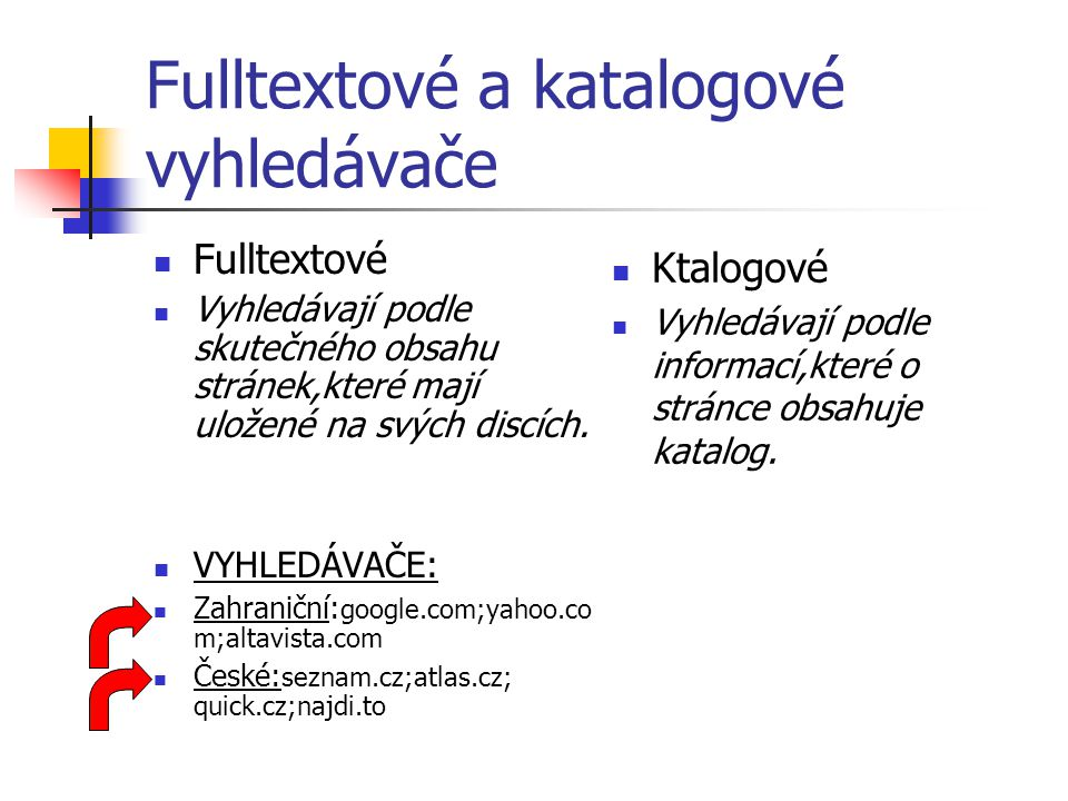 Na seznamu.cz je možné si si rovněž vytvořit e-mail.