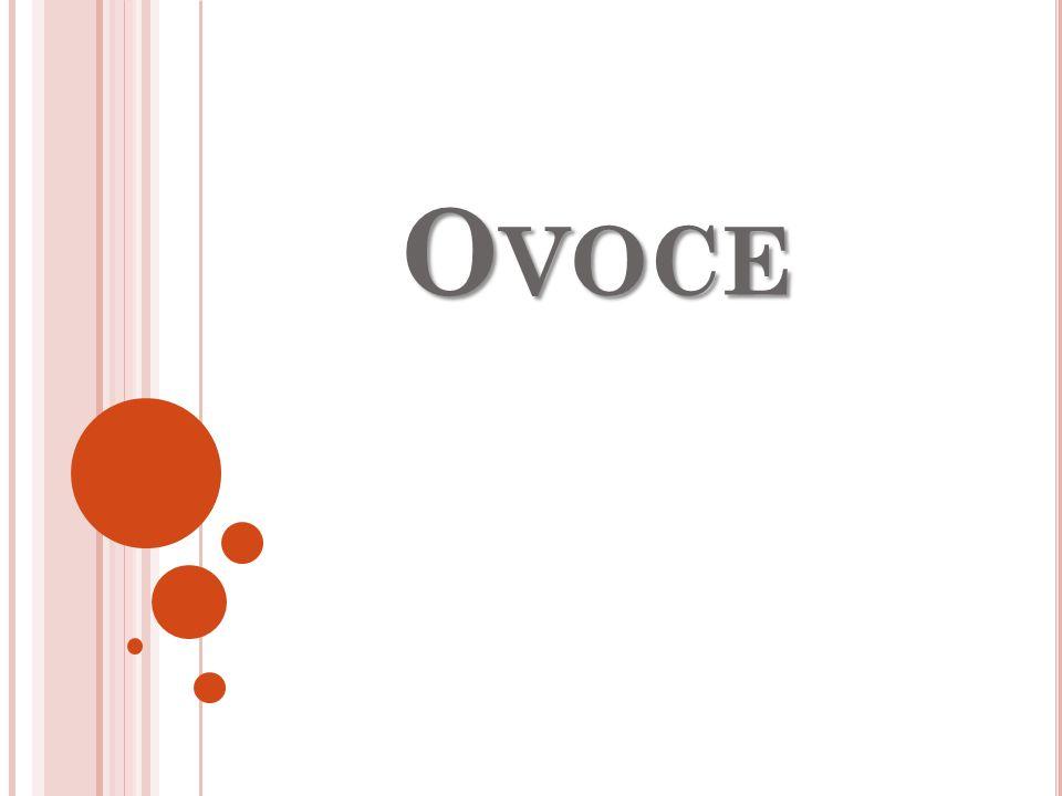O VOCE