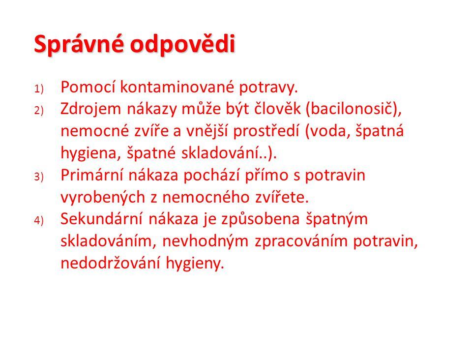 Zdroje ŠIMONIČ, R.Výživa odborná učebnice pro kuchaře a číšníky, 1.