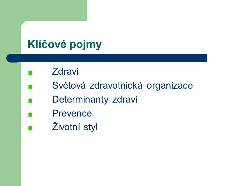 Informační zdroje MACHOVÁ, J., KUBÁTOVÁ, D.a kol.