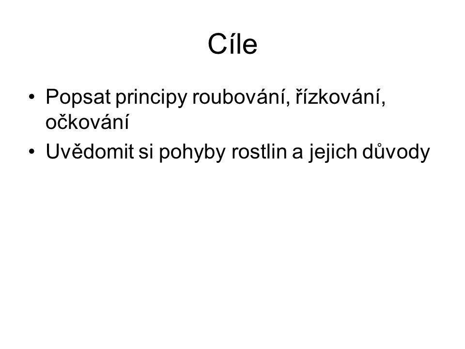 Zdroje obrázků Obr.1 COPYRIGHT©WWW.UHLISTE.CZ.www.uhliste.cz [online].