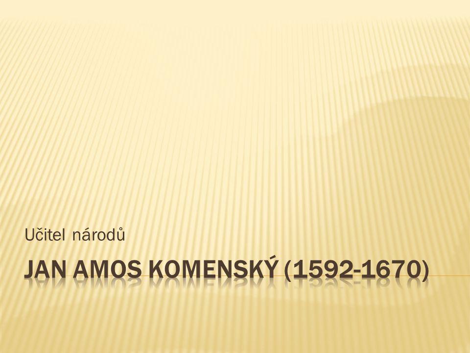  Komenský.In: Wikipedia: the free encyclopedia [online].