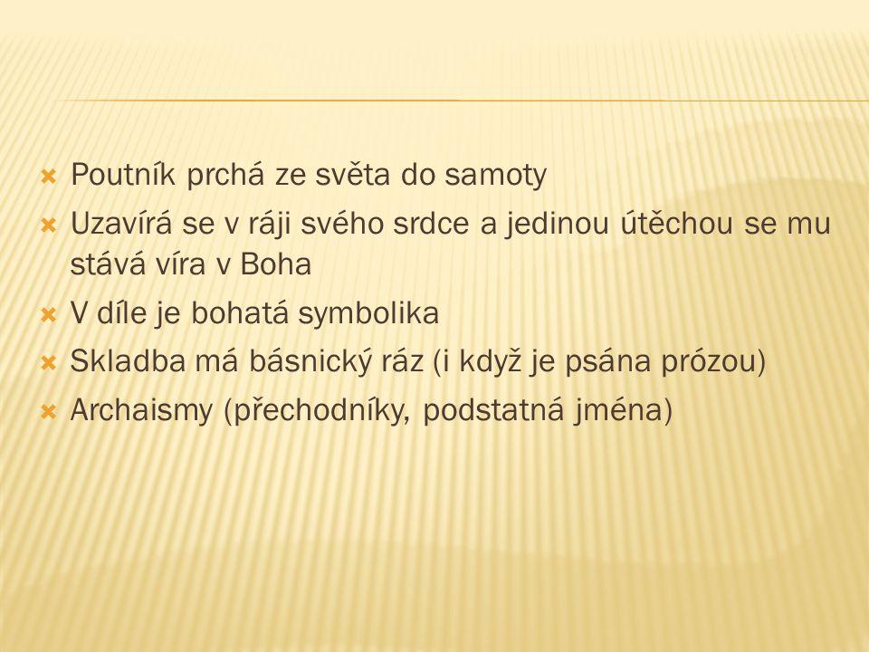 1.Jak se nazývá věda o výchově. 2. Jak se nazývá první Komenského dílo.