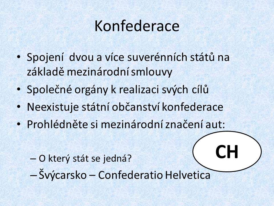 Zdroje obrázků MIAOW, Miaow.Czech Republic districts 2007 blank.png.