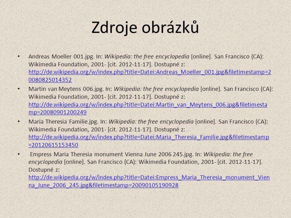 Zdroje obrázků Andreas Moeller 001.jpg. In: Wikipedia: the free encyclopedia [online]. San Francisco (CA): Wikimedia Foundation, 2001- [cit. 2012-11-1