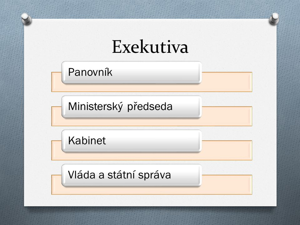 Zdroje literatury O DVOŘÁKOVÁ, Vladimíra.