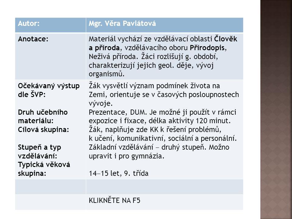  Apokryltaros.[cit. 2011-09-25].