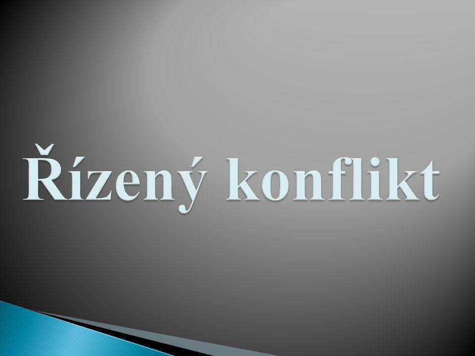 Závěrečná řeč Mgr. Polišenská