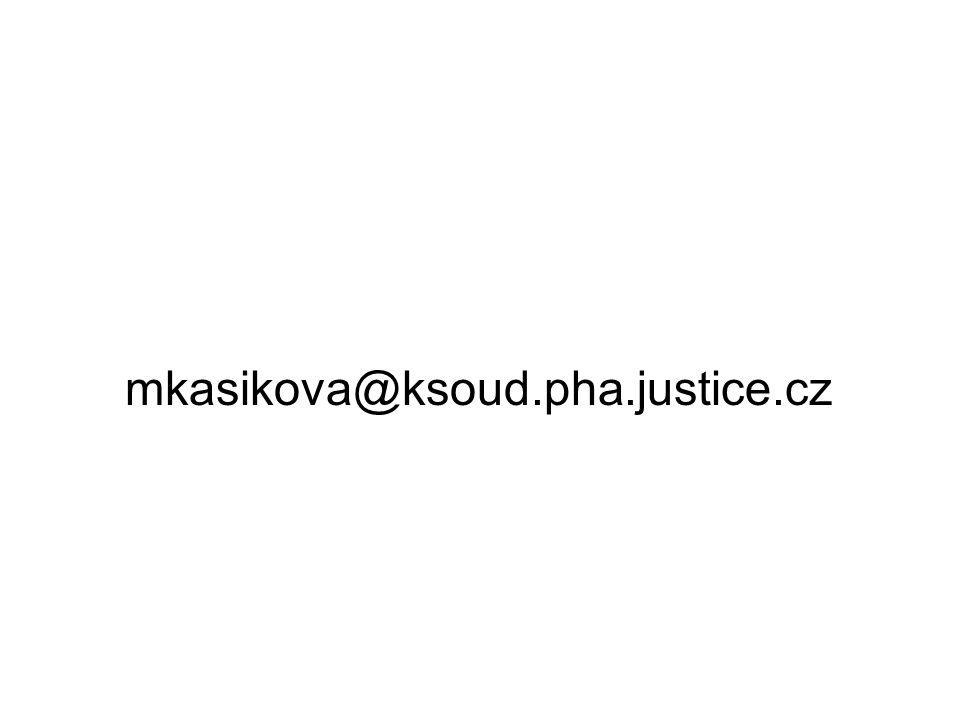 mkasikova@ksoud.pha.justice.cz