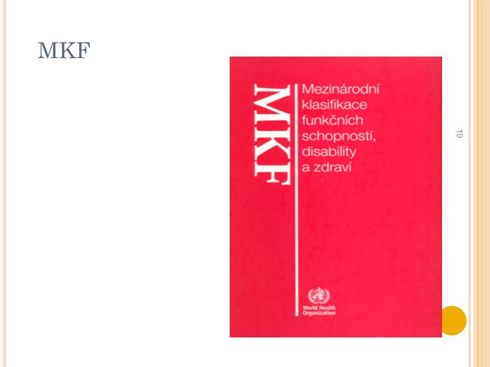 MKF 19