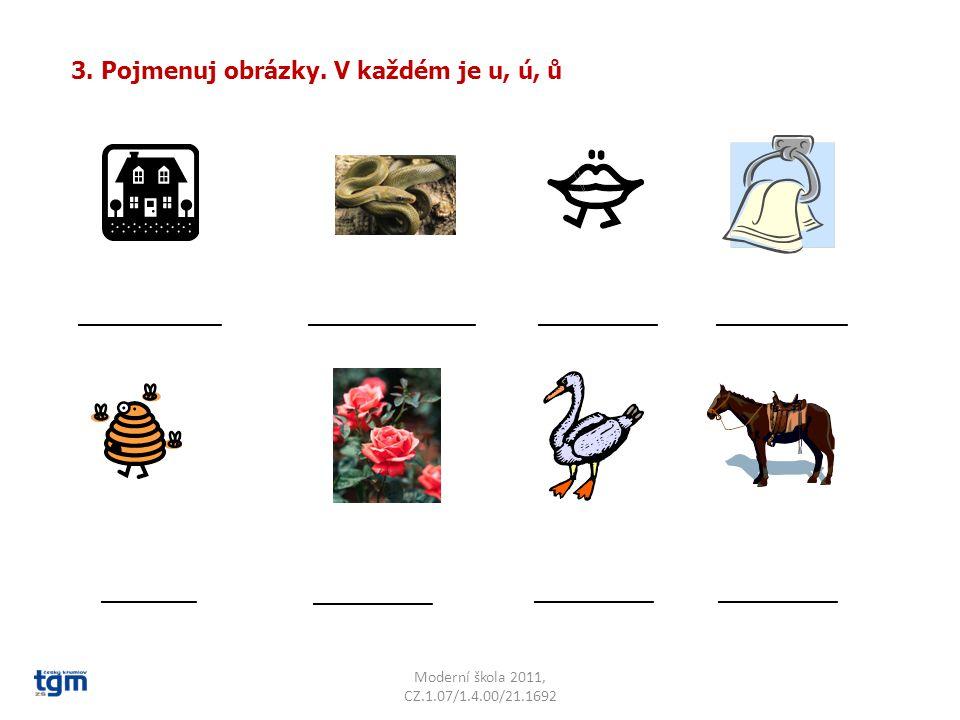 Citace: PAVLOVÁ, Jana; PIŠKOVÁ, Simona.Barevná čeština pro druháky.