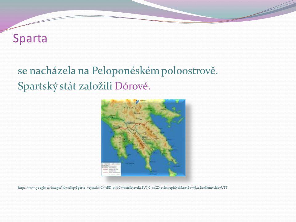 Dějepis 6.ročník Věra Branšovská
