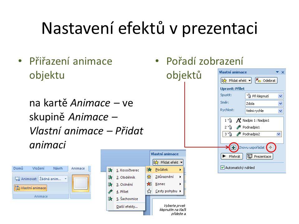 Speciální externí prvky graf fotoalbum tabulka ledenúnor Praha369 258312 487 Brno258 147210 142