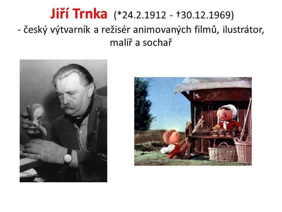Expozice věnovaná Spejblovi a Hurvínkovi ve Vltavotýnském muzeu Miloš Kirschner. Význačný pokračovatel Josefa Skupy