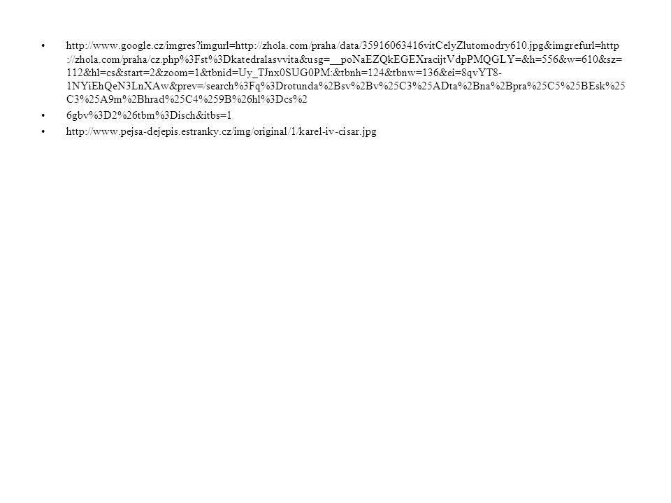 http://www.google.cz/imgres?imgurl=http://zhola.com/praha/data/35916063416vitCelyZlutomodry610.jpg&imgrefurl=http ://zhola.com/praha/cz.php%3Fst%3Dkat