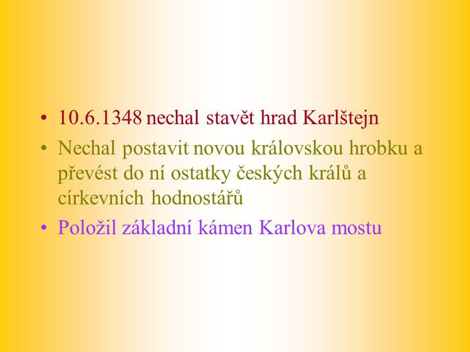 Prameny: http://turistickyatlas.cz/galery/Karluv_most.jpg http://www.travelguide.cz/facilities/tg/full/553-praha_karluv_most.jpg http://www.sunhillhotel.cz/images/pruvodce/karluv-most1_large.jpg http://upload.wikimedia.org/wikipedia/commons/thumb/2/23/Sv_V%C3%A1clav.jpg/180px- Sv_V%C3%A1clav.jpghttp://upload.wikimedia.org/wikipedia/commons/thumb/2/23/Sv_V%C3%A1clav.jpg/180px- Sv_V%C3%A1clav.jpg http://www.seniortip.cz/portal/cz/seniortip/article/2568/Image/vojtech.jpg http://www.karluvmost.cz/images/sculptures/r_09.jpg http://www.karluvmost.cz/images/sculptures/l_05.jpg http://www.praguewelcome.cz/img/edee/u/visit/karluv-most/10.jpg http://www.navstevapapeze.cz/_d/nepomucky_1.jpg http://www.praguecityline.cz/wp-content/uploads/2009/09/Praha-1-Starom%C4%9Bstsk%C3%A1- mosteck%C3%A1-v%C4%9B%C5%BE0031.jpghttp://www.praguecityline.cz/wp-content/uploads/2009/09/Praha-1-Starom%C4%9Bstsk%C3%A1- mosteck%C3%A1-v%C4%9B%C5%BE0031.jpg http://img.radio.cz/pictures/r/praha/karluv_most/sochy/staromestska_mostecka_vez_detail.jpg http://www.feyfar.cz/fotografie/fotografie/2_Praha/Schody_na_Karluv_most_1970.jpg http://www.pruvodce-praha.wz.cz/images/svaty_vit_velka.jpg http://zhola.com/praha/data/36421060733severniApsidaRotundy2.jpg