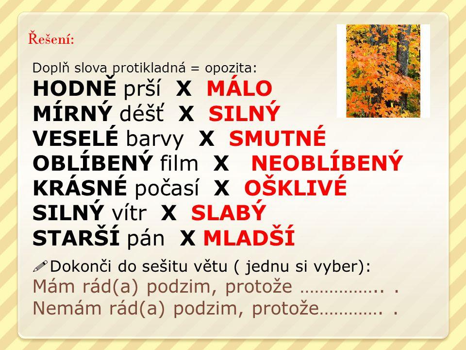 Prameny: J. Žáček - Žáčkova encyklopedie pro žáčky ( Albatros 2002 ) http://www.obrazky.cz