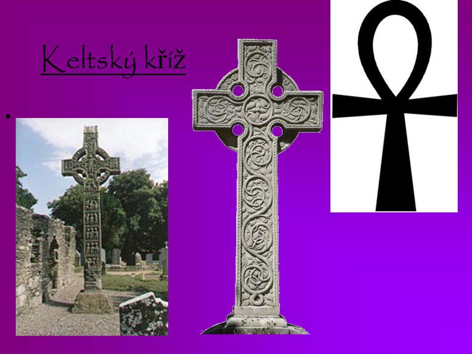 """Svátky Kelt ů Keltové slavili slunovraty i rovnodennosti, které známe dodnes SAMHAIN- 1.listopad -> znamená """"konec léta"""" IMBOLC - 1.únor-> dnes Hromni"""
