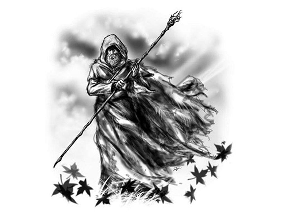 Keltové Keltové byli výborní bojovníci Uctívali přírodu a hlavně jednotlivé stromy běžně používali železo, bronz, ba i sklo, o čemž svědčí nálezy šper