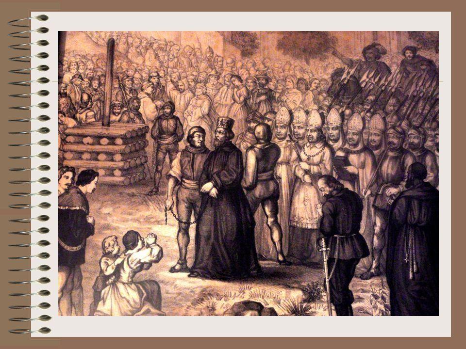 """""""Ktož sú boží bojovníci http://www.husitstvi.cz/archiv/Chorál Ktož jsú boží bojovníci (sample).mp3"""