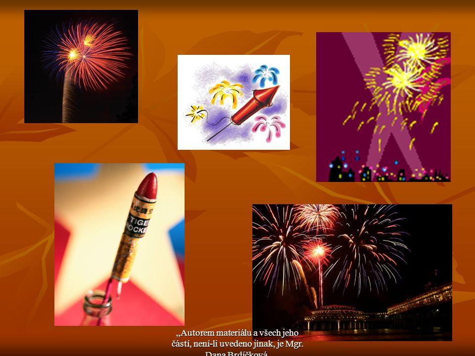 British people celebrate Bonfire Night every year on 5 November in memory of a famous event in British history, the Gunpowder Plot.