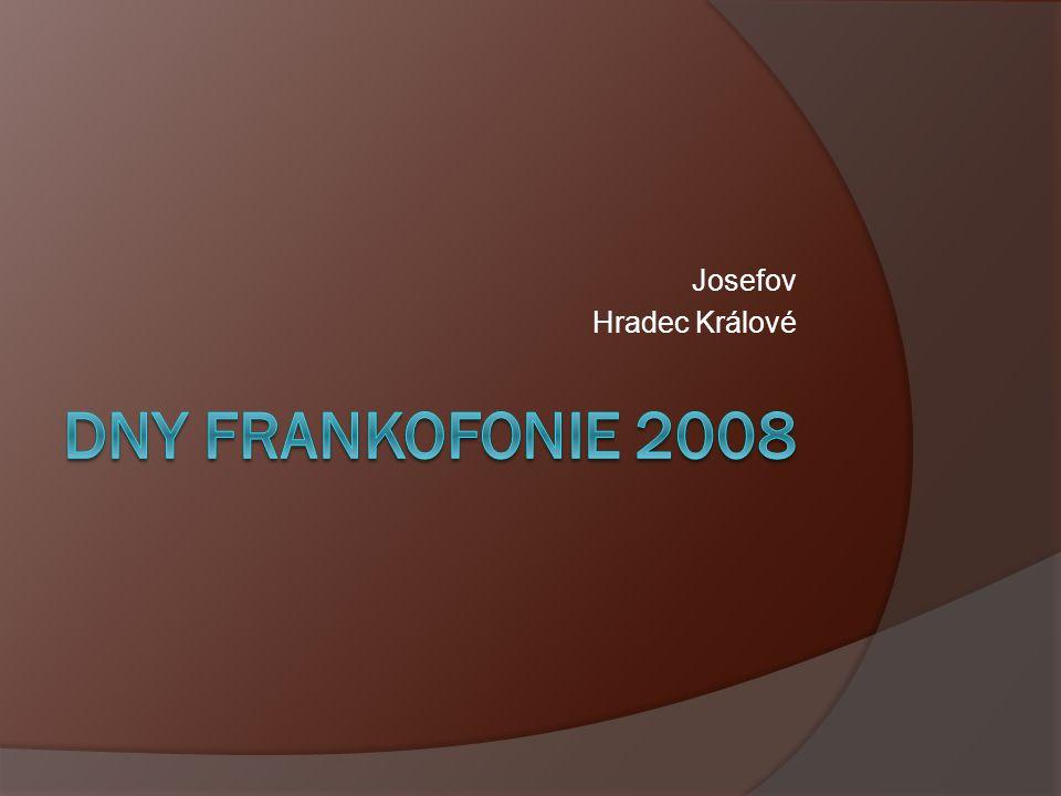 13.3.2008 Josefovský francouzský den 200.