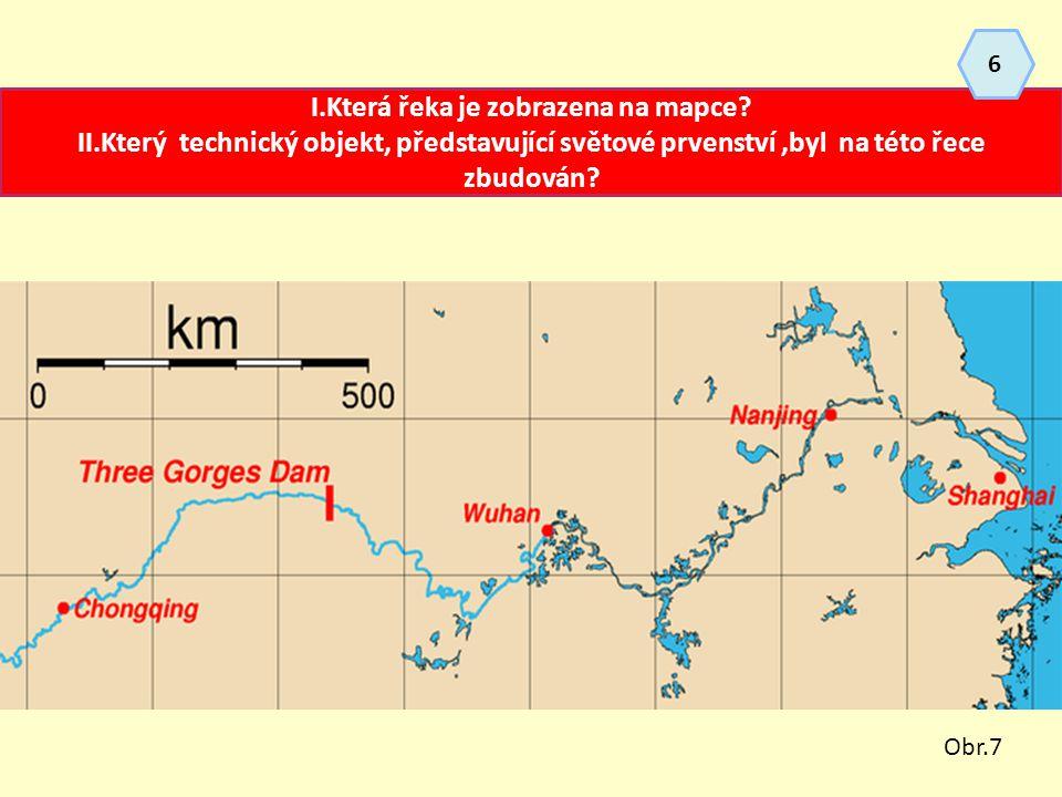 Použité zdroje: Wikimedia Commons Wikipedie K.Kašparovský – Zeměpis II,v kostce Holeček,Janský a kol.