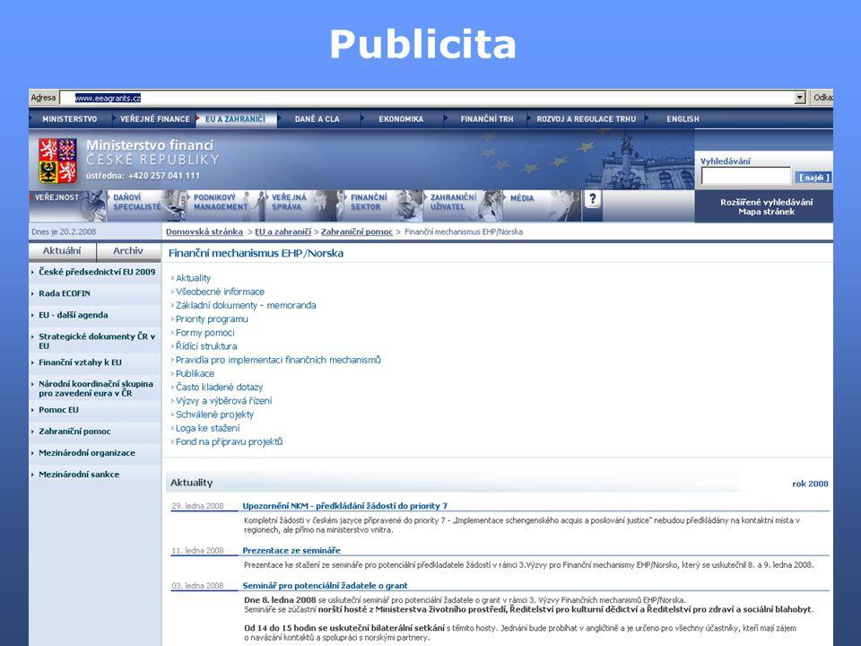 Publicita webovky!!!!!