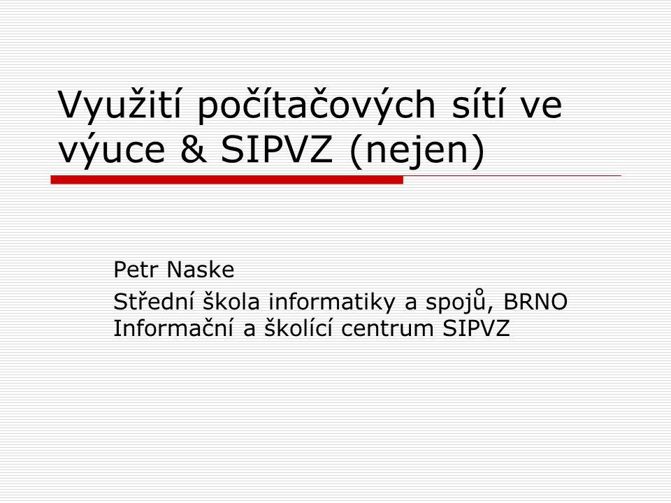 Baltík 3, Baltie 4.NET  populární programovací jazyk na českých školách (ZŠ a SŠ)  speciální syntaxe jazyka  Baltie 4 je již objektový, generuje kód v C#, spolupracuje s 3D model  soutěže dětí v programování  demoverze zdarma  videoukázky Baltie 4 na www.sgp.cz