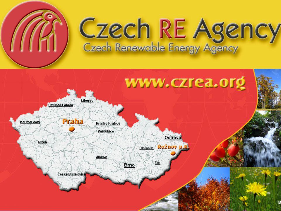 www.solpool.info Folie 2 Czech RE Agency, o.p.s.