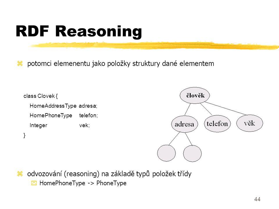 45 Literatura - dodatek 1.Systém pro správu a dotazování rozsáhlých slovníků ve formátu XML, Diplomová práce - Josef Kořenek, FI - Masarykova univerzita, Brno 2002, http://nlp.fi.muni.cz/projekty/maxxl2/diplomka/maxxl.pdf http://nlp.fi.muni.cz/projekty/maxxl2/diplomka/maxxl.pdf 2.eXist: An Open Source Native XML Database – W.